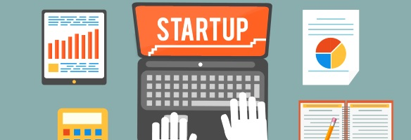 start-up_01
