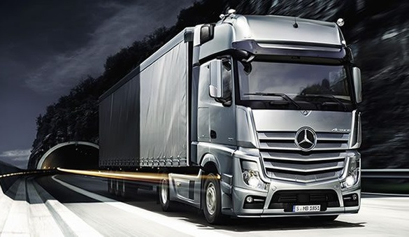 actros_01