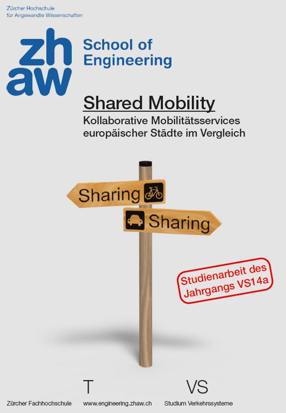 shared mobility_01