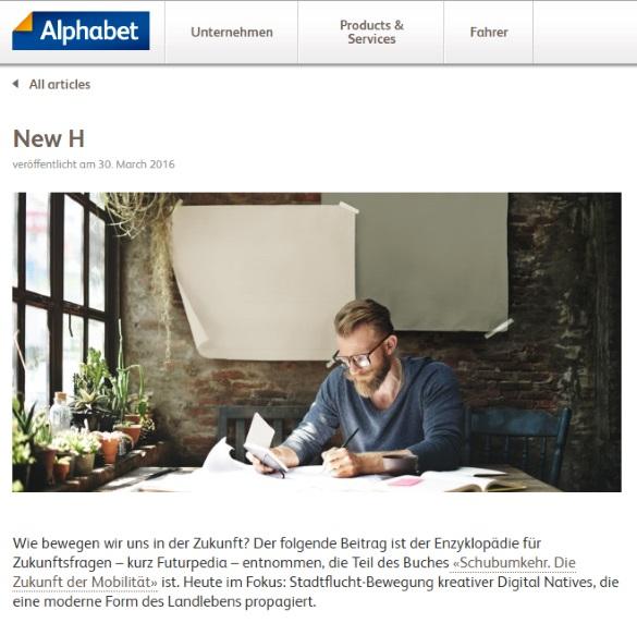 alphabet_blog