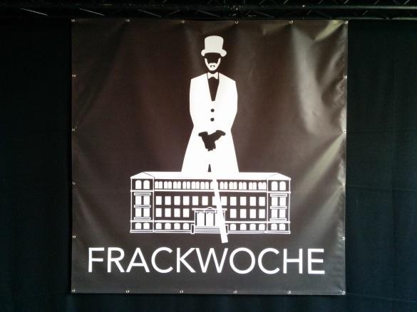 frack_09
