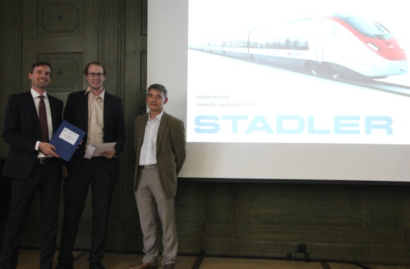 stadler_award_01