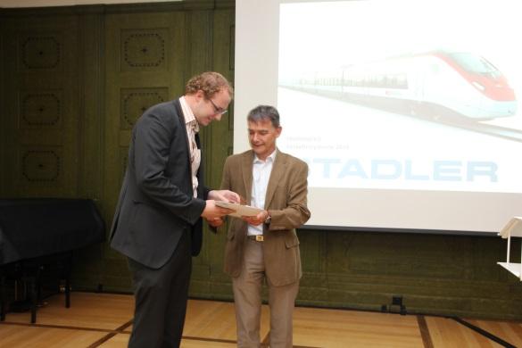 stadler_award_02