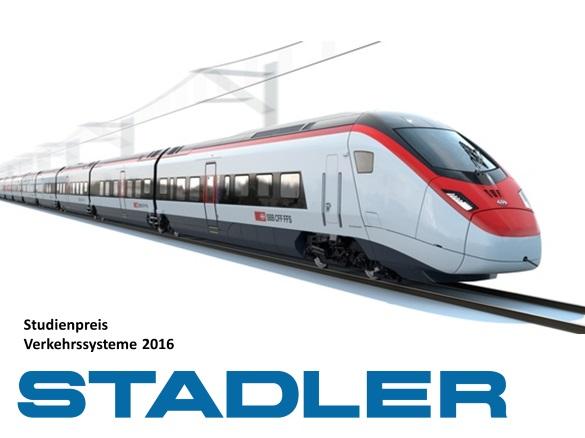 stadler_award_03