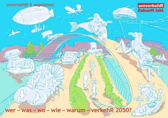 umverkehr2050