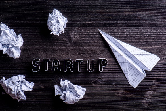 startup_011_colourbox19783026