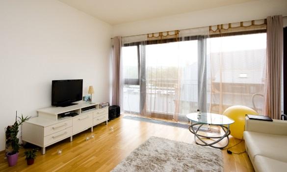 p2p carsharing heute und morgen auslaufmodell oder gamechanger verkehrssysteme. Black Bedroom Furniture Sets. Home Design Ideas