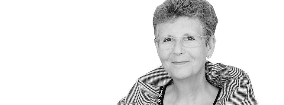 Heidi Longerich